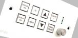 Keypad Controllers