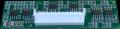 DS-40 EQ Kaart