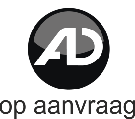 AD-Systems