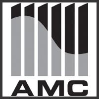 AMC Pro Audio