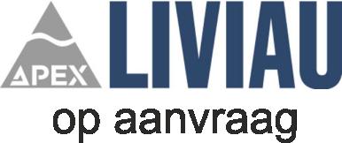 Apex Liviau