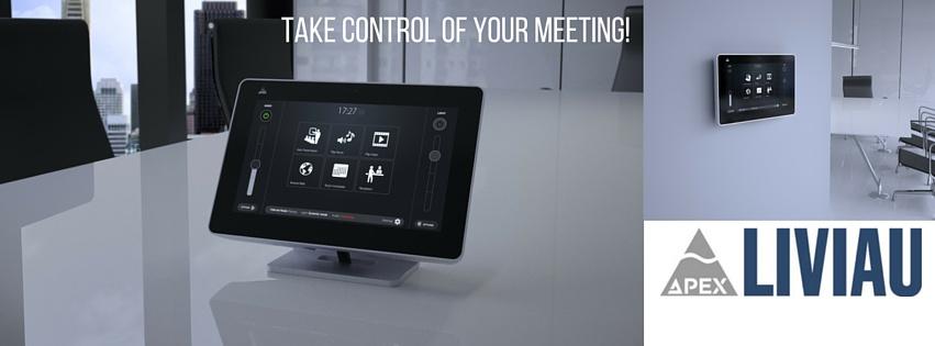 AV Control