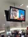 Advertising Displays