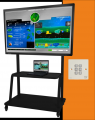 Touch Control Package Deal