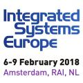 ISE 2018 beurs