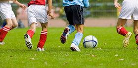 Sport & Ontspanning