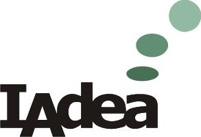IAdea digital signage